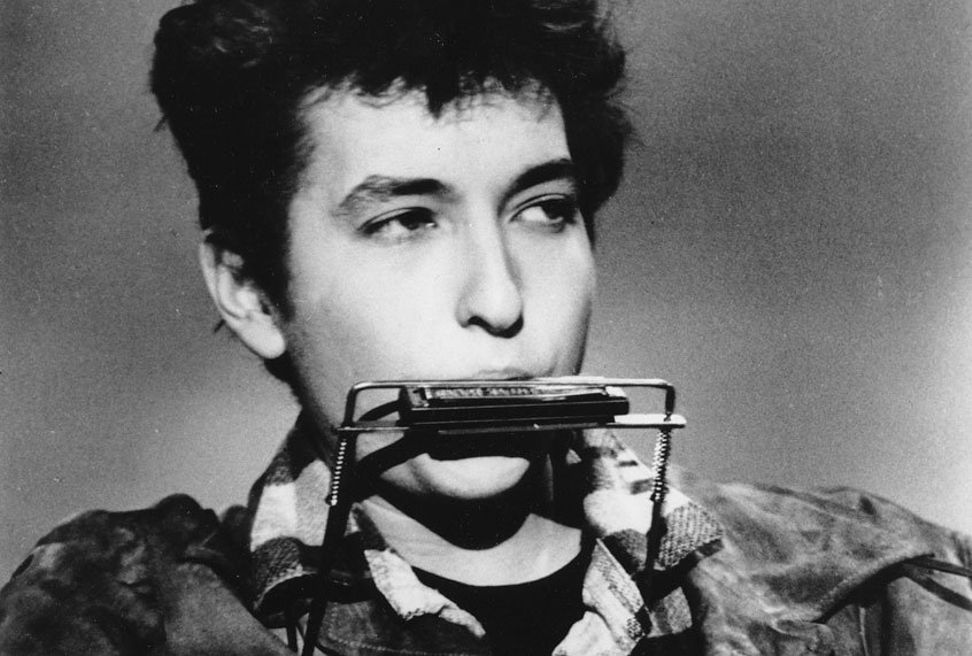"My father recorded young Bob Dylan: How the historic ""Minneapolis Party Tape"" was made"
