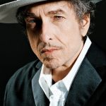 What Are The Top 30 Bob Dylan Songs?